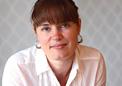 Rachel Austin Attie